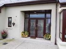 Photo 22 of 15 Glas Na Habhainn, Attyrory, Carrick-On-Shannon, Leitrim