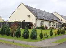 Photo 24 of 15 Glas Na Habhainn, Attyrory, Carrick-On-Shannon, Leitrim