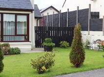 Photo 26 of 15 Glas Na Habhainn, Attyrory, Carrick-On-Shannon, Leitrim