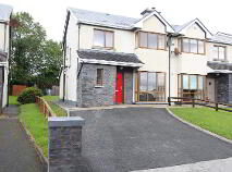Photo 1 of 3 Bothar Fergus, Dun Ri, Carrick-On-Shannon, Leitrim