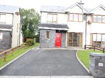 Photo 21 of 3 Bothar Fergus, Dun Ri, Carrick-On-Shannon, Leitrim