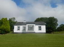 Photo 1 of 4 Lakeview Cottage, Drumcong, Carrick-On-Shannon, Leitrim