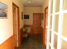Photo 2 of 4 Lakeview Cottage, Drumcong, Carrick-On-Shannon, Leitrim