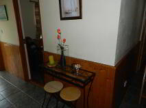 Photo 4 of 4 Lakeview Cottage, Drumcong, Carrick-On-Shannon, Leitrim