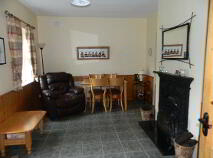 Photo 5 of 4 Lakeview Cottage, Drumcong, Carrick-On-Shannon, Leitrim