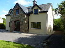 Photo 2 of Rossbeigh House Wooden Bridge, Boyle, Roscommon