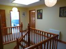 Photo 17 of Rossbeigh House Wooden Bridge, Boyle, Roscommon