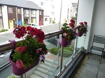 Photo 20 of 9 Summerhaven, Carrick-On-Shannon, Leitrim