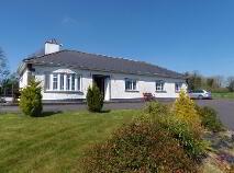 Photo 2 of Antfield, Annaduff, Carrick-On-Shannon, Leitrim