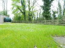 Photo 2 of 3 Holly Park, Leitrim Village