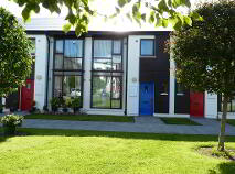 Photo 1 of 28 Summer Haven, Carrick-On-Shannon, Leitrim