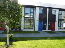 Photo 3 of 28 Summer Haven, Carrick-On-Shannon, Leitrim