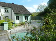 Photo 1 of No. 8 Oak Drive, Carrick-On-Shannon, Leitrim