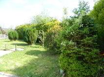 Photo 4 of No. 8 Oak Drive, Carrick-On-Shannon, Leitrim