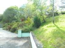 Photo 28 of No. 8 Oak Drive, Carrick-On-Shannon, Leitrim