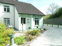 Photo 31 of No. 8 Oak Drive, Carrick-On-Shannon, Leitrim