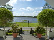 Photo 2 of Lakeside Cottage, Cavetown Lake, Croghan, Roscommon