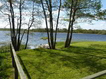 Photo 3 of Lakeside Cottage, Cavetown Lake, Croghan, Roscommon
