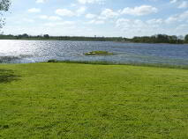 Photo 5 of Lakeside Cottage, Cavetown Lake, Croghan, Roscommon