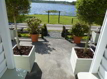 Photo 11 of Lakeside Cottage, Cavetown Lake, Croghan, Roscommon