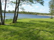 Photo 12 of Lakeside Cottage, Cavetown Lake, Croghan, Roscommon