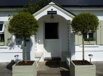 Photo 14 of Lakeside Cottage, Cavetown Lake, Croghan, Roscommon