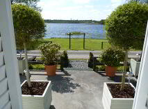 Photo 16 of Lakeside Cottage, Cavetown Lake, Croghan, Roscommon