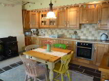Photo 17 of Lakeside Cottage, Cavetown Lake, Croghan, Roscommon