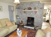 Photo 21 of Lakeside Cottage, Cavetown Lake, Croghan, Roscommon
