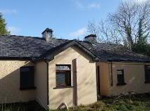 Photo 5 of Edenan & Kinclare, Castlerea