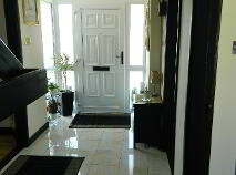 Photo 2 of Boderg House, Summerhill, Carrick-On-Shannon, Leitrim
