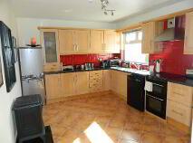 Photo 4 of Boderg House, Summerhill, Carrick-On-Shannon, Leitrim