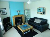 Photo 6 of Boderg House, Summerhill, Carrick-On-Shannon, Leitrim