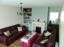 Photo 8 of Boderg House, Summerhill, Carrick-On-Shannon, Leitrim