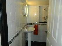 Photo 9 of Boderg House, Summerhill, Carrick-On-Shannon, Leitrim