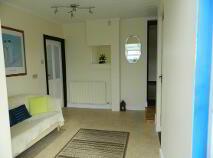 Photo 11 of Boderg House, Summerhill, Carrick-On-Shannon, Leitrim