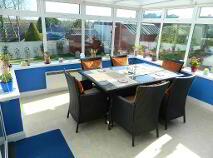 Photo 12 of Boderg House, Summerhill, Carrick-On-Shannon, Leitrim
