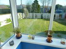 Photo 13 of Boderg House, Summerhill, Carrick-On-Shannon, Leitrim