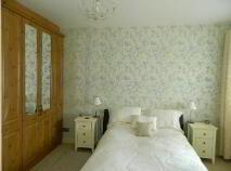 Photo 16 of Boderg House, Summerhill, Carrick-On-Shannon, Leitrim