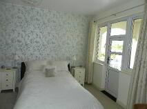 Photo 17 of Boderg House, Summerhill, Carrick-On-Shannon, Leitrim