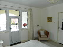 Photo 18 of Boderg House, Summerhill, Carrick-On-Shannon, Leitrim