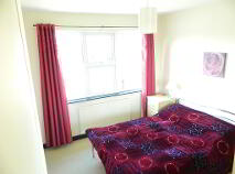 Photo 20 of Boderg House, Summerhill, Carrick-On-Shannon, Leitrim