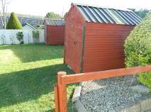 Photo 28 of Boderg House, Summerhill, Carrick-On-Shannon, Leitrim