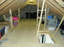 Photo 29 of Boderg House, Summerhill, Carrick-On-Shannon, Leitrim