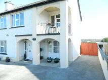 Photo 30 of Boderg House, Summerhill, Carrick-On-Shannon, Leitrim