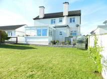 Photo 31 of Boderg House, Summerhill, Carrick-On-Shannon, Leitrim