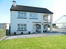 Photo 32 of Boderg House, Summerhill, Carrick-On-Shannon, Leitrim
