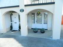 Photo 33 of Boderg House, Summerhill, Carrick-On-Shannon, Leitrim