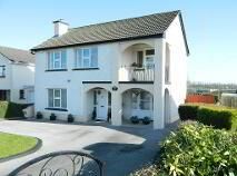 Photo 1 of Boderg House, Summerhill, Carrick-On-Shannon, Leitrim