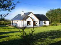 Photo 1 of 'Tobar Gheal', Knockarush, Boyle, Roscommon
